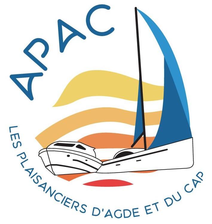 APAC.jpg