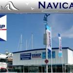 Navicap_2