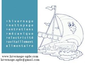 Services_Nautique_1
