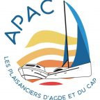 apac-agde