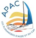 APAC  Association des plaisanciers d'Agde et du Cap