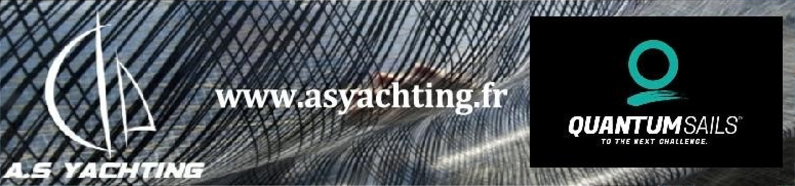 A.S Yachting