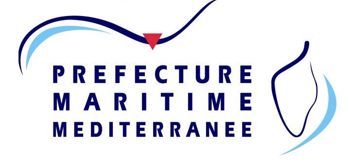prefecture_maritime